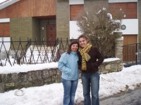 nieve14.JPG